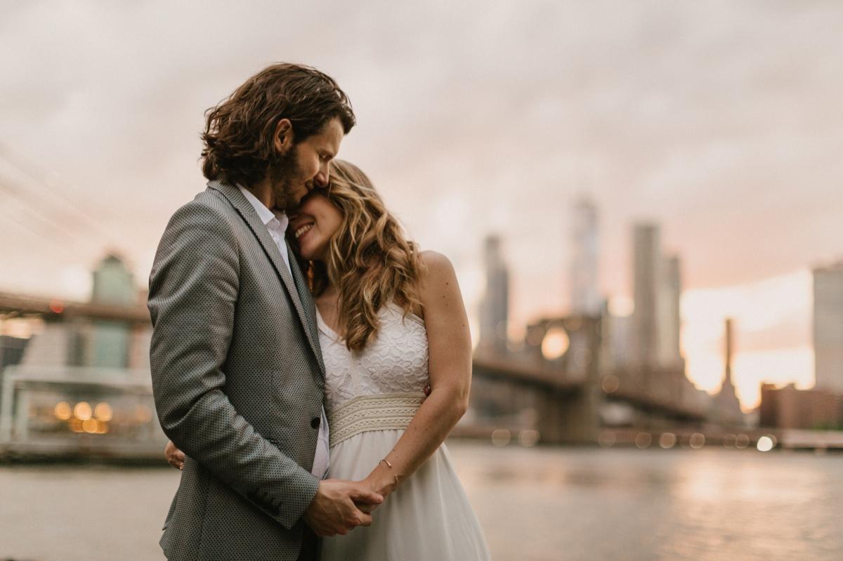 Wedding photographer Miamia NYC Palm Beach Paris-Engagement-1