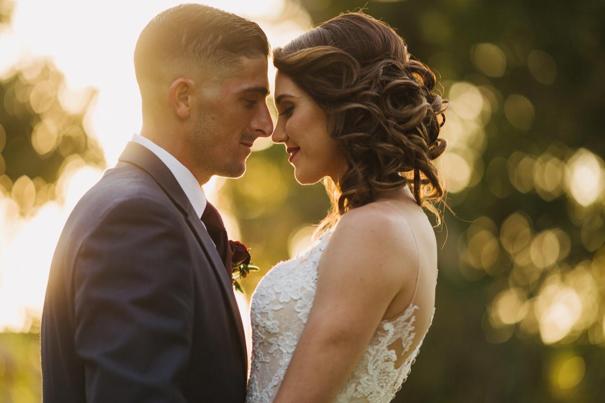 Best of Wedding Florida-3