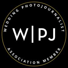 wpja_member_miami