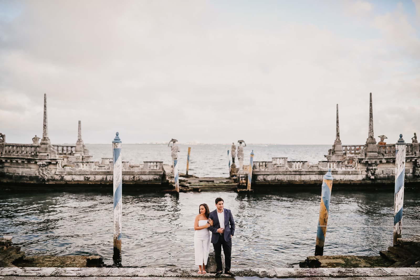 Wedding photographer Miami NYC Palm Beach